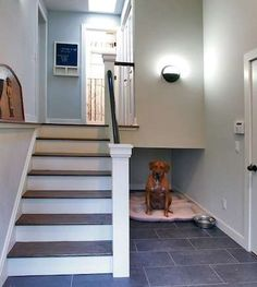 Mudroom - Old Hill House - House Tour - Bob Vila