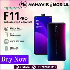 Get the latest phones from Mahavir Mobile. The Oppo PRO Brilliant portrait in low light. BUY NOW. Latest Phones, Best Phone, Electronic Devices, Low Lights, Portrait, Headshot Photography, Portrait Paintings, Caramel Highlights, Drawings