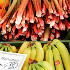 kuhles wohnzimmer cafe karlsruhe höchst images oder efbacadcdaebc fruits and vegetables