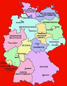 Each region in germany has its own specialties and variations the germany sciox Image collections