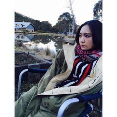 "kawaiiiii girls on Instagram: ""#新垣結衣#yui#yuiaragaki#aragakiyui#gakki#gakky#japan#japanese#woman#japanesewoman#asian#actress#model#beautiful#beautifulwoman#tokyo#kawaii#co…"""