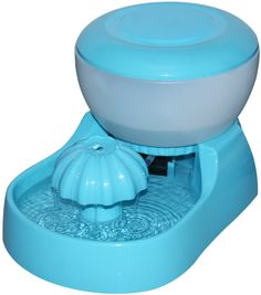 Electric water automatic pet water fountain pet water dispenser dog supplies Free shipping $53.90