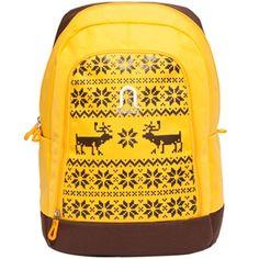Calla backpack from Neosack