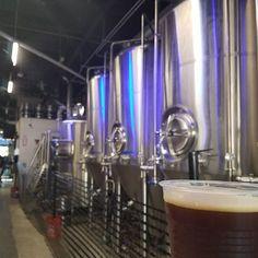 Visiting Rouleur and Wiseguy for their grand openings #sandiegobeer #drinklocal #craftnotcrap #girlswhodrinkbeer #beergirl #sdbeer #beer #allthebeer #sandiego #sandiegoconnection #sdlocals #sandiegolocals - posted by Amy June https://www.instagram.com/beergirlsd. See more San Diego Beer at http://sdconnection.com