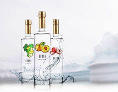 Výsledok vyhľadávania obrázkov pre dopyt fruit vodka design Fruit Of The Spirit, Vodka, Design