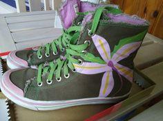ROXY Baskets http://www.videdressing.com/baskets/roxy/p-4801787.html?&utm_medium=social_network&utm_campaign=FR_femme_chaussures_4801787