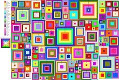 All sizes   Svetlana's Babette Blanket pattern   Flickr - Photo Sharing!