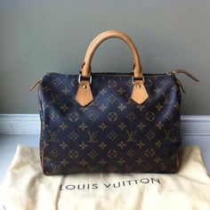 Lv Speedy Handbags Cheap