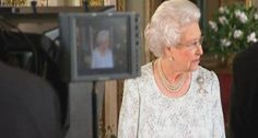 The Queen dropped a bombshell yesterday while filming her annual Christmas Message for the BBC, hinting at deep personal regrets over the murder of ...