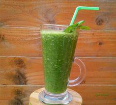 ZÖLD AVOCADO: Miért fogyasszunk zöld leveleket? Mi az a zöld turmix? Mi az a Green Smoothie Lifestyle?