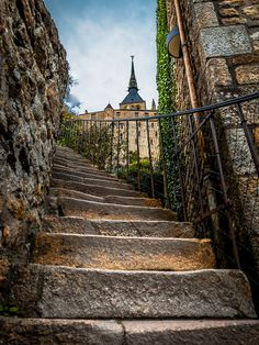 Castles, cheese, crepes and character, Normandy and Brittany will spoil you. Heading to Northern France with Brittany Ferries is the ideal weekend escape. Paris Travel, France Travel, Brittany Ferries, Le Mont St Michel, Normandie France, Day Trip From Paris, Beau Site, Beaux Villages, Paris France