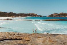 Australia Beach, Western Australia, Queensland Australia, Australia Travel Guide, Sand And Water, Explorer, Dog Travel, Beaches In The World, Bucket Lists