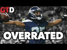 The Seattle Seahawks Are Not Going To Win Anything! | Rage of The Day