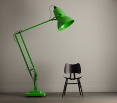 Lampa Anglepoise GIANT