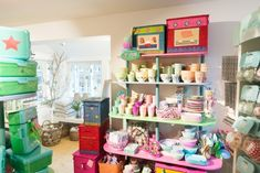 Ediths - Scandinavian Living   1000things Lokal, Scandinavian Living, Brunch, Furniture, Home Decor, Kids Wagon, Vacation, Decoration Home, Room Decor
