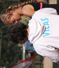 We are exhilarated to offer you the best tennis camp at reasonable rates. Just visit our website and gather all the necessary information about our services. http://goo.gl/r9dc4A