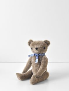 Image of PDC Classic Bear more colors