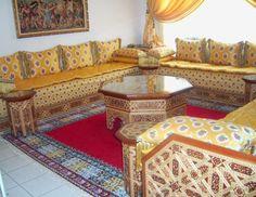 Luxury Homes Interior, Home Interior Design, Interior Decorating, Cnc Table, Indian Living Rooms, Living Room Remodel, Drawing Room, Decoration, Entrepreneur