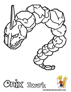 printable pages to make your own pokemon coloring book