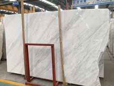 White marble Oriente Blanco is a very Hot Sale White Marble. with hushed variegation of veins including white,ash and dark grey. Wall Cladding, White Marble, Countertops, Tile Floor, Tiles, Flooring, Furniture, Design, Home Decor