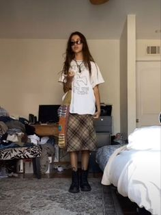 Cl Fashion, Look Fashion, Fashion Outfits, Fashion Hacks, Classy Fashion, Fashion Killa, Korean Fashion, Fashion Tips, Looks Style