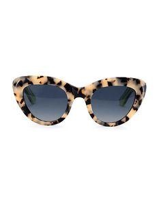 awesome BCS Edits: Sunglasses