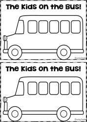 Touch Points With Ten Frames Free  Kindergarten Math