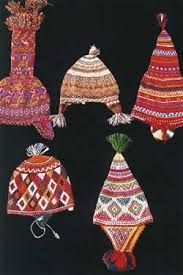 A Special Find Amazing Knitted Beanies Pinterest