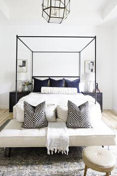 10 Beautiful Minted Fine Art Prints For Home Decor Bedroom Art Bedroom Art Above Bed, Master Bedroom Design, Home Decor Bedroom, Modern Bedroom, Modern Canopy Bed, Monochrome Bedroom, Trendy Bedroom, Bedroom Designs, Bedroom Ideas