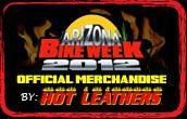 Arizona Bike Week - Scottsdale, AZ