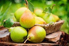 Alimentos divididos en tres categorías para ayudarte a bajar de peso. Frutas, vegetales y un compuesto llamado EGCG que se encuentra presente en...