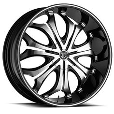 12 best black diamond collection images alloy wheel black diamond Jaguar F Type Cars Black all wheels 2crave alloys 2crave rims wheels cars black diamond collection truck rims custom
