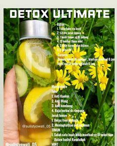Healthy Juice Drinks, Healthy Juice Recipes, Healthy Detox, Healthy Juices, Detox Drinks, Healthy Tips, Diet Recipes, Diet Snacks, Diet Meals