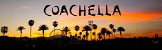 Anyone know what decent..or lame bands'll play at #Coachella Music and Arts Festival this year? They must live stream each day? April 22, 23, 24 2016.