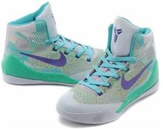 finest selection bbb36 c6338 KOBE IX ELITE XDR, cheap Nike Kobe If you want to look KOBE IX ELITE XDR,  you can view the Nike Kobe 9 categories, there have many styles of sneaker  shoes ...