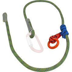 Farming, Climbing, Gears, Washer Necklace, Landscaping, Headphones, Jewelry, Music Headphones, Jewellery Making