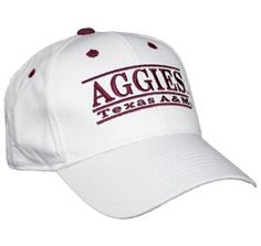 78a692b64e7 42 Best College Nickname Bar Hats by The Game images