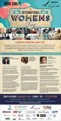 From the Ezine:  Did You Make it Happen? {Some Timely Advice} for coaches, authors, entrepreneurs, artists, women in business, entrepreneurial women, spiritual and conscious women