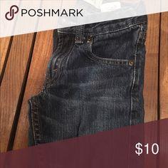Boys 5 Reg jeans Great condition Levi's Bottoms Jeans