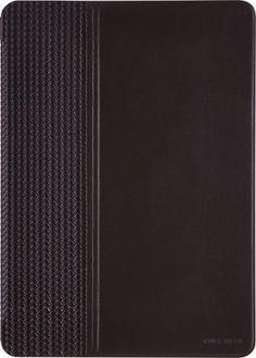 Cole Haan Folio Case for iPad Air 2 $10 at Best Buy (regular $90) #LavaHot http://www.lavahotdeals.com/us/cheap/cole-haan-folio-case-ipad-air-2-10/168737?utm_source=pinterest&utm_medium=rss&utm_campaign=at_lavahotdealsus