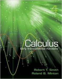 Solutions manual introduction to optics 3rd edition frank l test bank calculus early transcendental functions 4th edition by robert t smith fandeluxe Choice Image