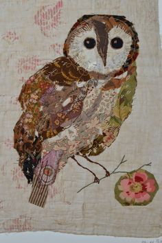 By Mandy Pattullo of Thread and Thrift.