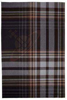 Flintstone by Vivienne Westwood | Wool Aubusson tapestry rugs
