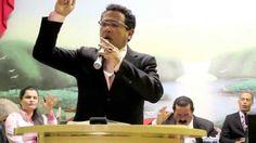 Testemunho do Ex-maior traficante de São Paulo