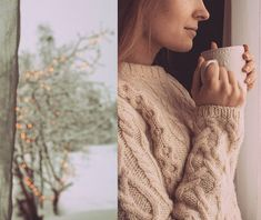 Wrote a blog post after a while! Pieni blogipostaus pitkästä aikaa! . . #knitstagram #knittersofinstagram #instaknitters #knitting… Getting Cozy, Turtle Neck, Pullover, Sweaters, Fashion, Moda, Fashion Styles, Sweater, Fashion Illustrations