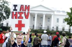 La circuncisión masculina, método de prevención contra el VIH