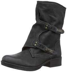 3b00cecd794a0 Sam Edelman Women s Ridge Engineer Boot