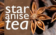 Table of ContentsHow To Make Star Anise TeaHealth Benefits of Star Anise TeaToxic Myth: Is Star Anise Tea Harmful? Other ways to enjoy a cup of this plant tea Star Anise is a star shaped fruit grown o Anise Tea Recipe, Star Anise Benefits, Star Anise Tea, Herbal Tea Benefits, Herbal Teas, Health Benefits, Clove Tea, Flu Food, Hot Tea Recipes