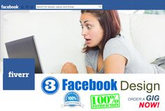 create 3 Realistic Facebook Cover, Banners Under 12 hours by nahian28