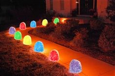 1000 Images About Holiday Projectors On Pinterest